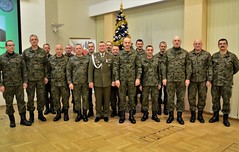 DSC_1328 (Sztab Generalny Wojska Polskiego) Tags: sztabgeneralny sztab army andrzejczak
