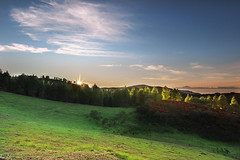 Monte (RosiLeo) Tags: rosileo grancanaria norte centro