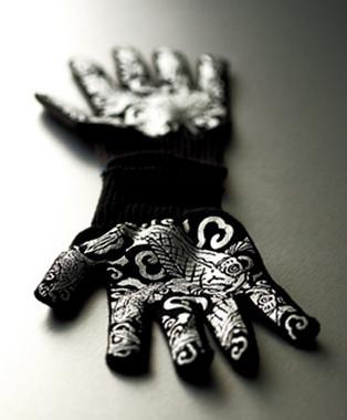 New Nippon Working Gloveの写真