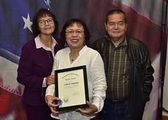 190102-Awards-042 (VA Loma Linda Healthcare System) Tags: awards ceremony valomalinda va veterans vahospital loma linda lomalinda