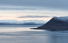 M2183625 E-M1ii 70mm iso400 f4 1_160s 0.7 (Mel Stephens) Tags: 20181018 201810 2018 q4 16x10 8x5 wide widescreen olympus mzuiko mft microfourthirds m43 40150mm omd em1ii ii mirrorless gps svalbard spitsbergen spitzbergen landscape mountain mountains scape