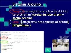 CR18_Lez01_intro_34