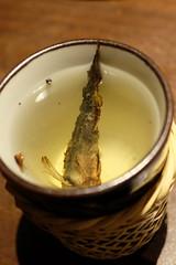 かじか酒 (HAMACHI!) Tags: tokyo 2018 japan ueno oysterbar diningrestaurant izakaya 佐渡島へ渡れ上野店 かじか酒
