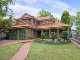 44 Bancroft Avenue, Roseville NSW