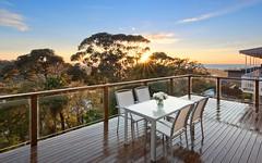 80 Woorarra Avenue, North Narrabeen NSW