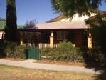 31 Elizabeth Street, Parkes NSW