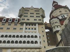 bogatyr-hotel-sochi-отель-богатырь-сочи-адлер-6817