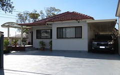 47a Chancery Street,, Canley Vale NSW