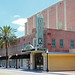 Polk Theatre, Lakeland
