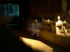 Cimitero delle Fontanelle_20