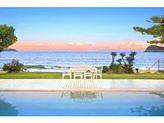 14 Coral Crescent, Pearl Beach NSW
