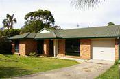 9 Pacey Street, Nambucca Heads NSW