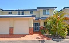 12 Kendall Drive, Casula NSW