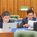 Standing Committee on the Law of Trademarks, Industrial Designs and Geographical Indications