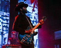 2018_Gary_Clark_Jr-28 (Mather-Photo) Tags: andrewmather andrewmatherphotography artists blues chiefswin concert concertphotography eventphotography kcconcert kcconcerts kcmo kansascity kansascityconcerts kansascityphotographer livemusic matherphoto music onstage performance rb rhythmandblues rock show soul stage uptowntheater kcconcertsnet missouri usa