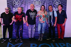 "Sorocaba 24-11-2018 • <a style=""font-size:0.8em;"" href=""http://www.flickr.com/photos/67159458@N06/45245930815/"" target=""_blank"">View on Flickr</a>"