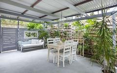 Lot 520, 65 Seventh Avenue, Austral NSW