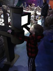 "2018-03-24-to-30-minnesotta-to-see-adam-and-sara-curl-with-family-at-aquarium_44036556515_o • <a style=""font-size:0.8em;"" href=""http://www.flickr.com/photos/109120354@N07/45305666345/"" target=""_blank"">View on Flickr</a>"