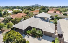 7 Yarra Close, Banora Point NSW