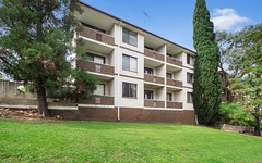 12/2-4 King Street, Parramatta NSW