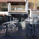 Le Duke @ Annecy-le-Vieux thumbnail