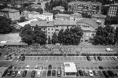DSC_4507-2 (Christian Taliani) Tags: streetphoto streetphotography 1luglio 2017 dallalto street modena modenapark music musica rock parcoferrari concert concerto people