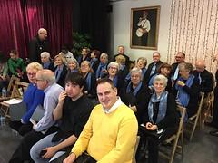 Concert d'hivern Intergeneracional  (29)
