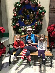 """2016-12-17-the-polar-express-14_42535787310_o • <a style=""""font-size:0.8em;"""" href=""""http://www.flickr.com/photos/109120354@N07/45494633264/"""" target=""""_blank"""">View on Flickr</a>"""