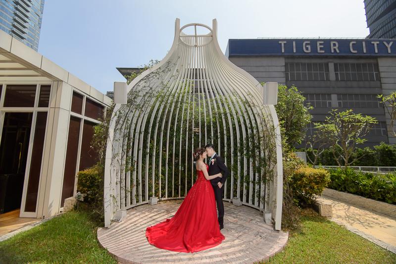 台中婚攝,林酒店婚宴,林酒店婚攝,林酒店星光廳,Angel張,婚攝推薦,婚攝,MSC_0023