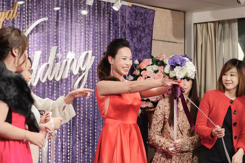 老爺酒店婚宴,老爺酒店婚攝,婚攝推薦,婚攝,MSC_0051
