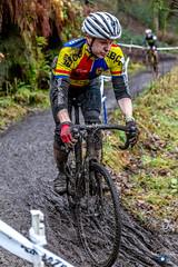 5S8A3124.jpg (Bernard Marsden) Tags: yorkshire cyclocross ycca todmorden cycling bikes