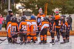 PS_20181208_154413_5441 (Pavel.Spakowski) Tags: autostadt u11 u9 wolfsburg younggrizzlys aktivities citiestowns hockey locations objects show training
