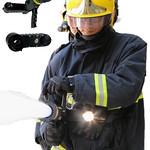 Tactical Nozzle Lightの写真