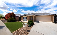 3 Maza Place, Bonner ACT
