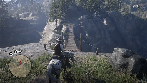 Red Dead Redemption 2_20190106124300