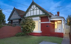 29 Bailey Avenue, St Kilda East VIC