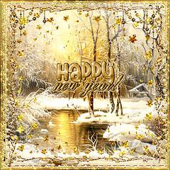 """Wishing Everyone a Very Happy New Years 2019!"" (martian cat) Tags: newyears ©martiancatinjapan allrightsreserved© happy new year glückliches neues jahr omedetto gozaimasu ハッピーニューイヤー 明けましておめでとうございます bonne année feliz año nuevo buon anno macro marin ©allrightsreserved martiancatinjapan© gif motivational joyeux noël fröhlichi wiehnacht kurisumasu omedeto navidad メリークリスマス natale motivationalposter inspirational ☺allrightsreserved allrightsreserved caption captioncollection christmas christmasmemories ☺martiancatinjapan creativity onblack fireworks martiancat martiancat© ©martiancat martiancatinjapan happynewyears celebration card 2019"