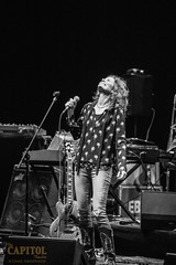 Edie Bickel and the New Bohemians 11.8.18 the cap photos by chad anderson-8885 (capitoltheatre) Tags: thecapitoltheatre capitoltheatre thecap ediebrickell newbohemians ediebrickellnewbohemians housephotographer portchester portchesterny livemusic