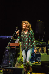 Edie Bickel and the New Bohemians 11.8.18 the cap photos by chad anderson-8882 (capitoltheatre) Tags: thecapitoltheatre capitoltheatre thecap ediebrickell newbohemians ediebrickellnewbohemians housephotographer portchester portchesterny livemusic