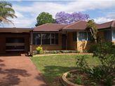 11 Longstaff Avenue, Chipping Norton NSW