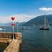 Lago Maggiore 2018  - Locarno
