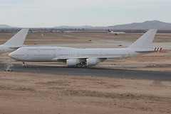N895BA Boeing 747-85M Boeing Co (corkspotter / Paul Daly) Tags: rentonwa201620151118 n895ba boeing 74785m b748 42417 1523 co renton wa 2016 vcv kvcv victorville eitso transaero