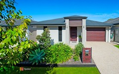 3/20 Shellcove Lane, Korora NSW