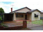 43 Mitchell Street, Parkes NSW