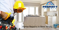 Quality Home Repairs in New Jersey (propertymatrixllc) Tags: home repairs new jersey