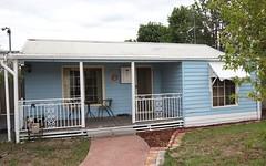 7 Bent Street, Tocumwal NSW