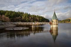 IMG_4260 (del.hickey) Tags: ponstsicill reservoir wales