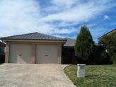 17 Dara Crescent, Glenmore Park NSW
