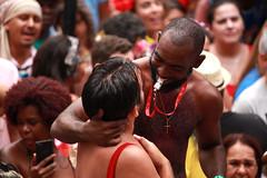 Fogo&Paixão 2018 (1633) (eduardoleite07) Tags: fogoepaixão carnaval2018 carnavalderua carnavaldorio blocoderua blocobrega rio riodejanero carnaval