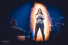 Nightwish Decades TOUR (ajkabajka) Tags: nightwish concert concerts concertphotography music metal metalmusic symphonicmetal musician show live